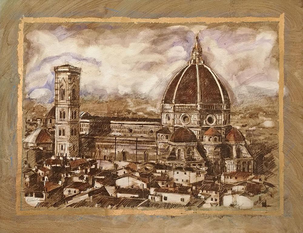 CLA-309M-Duomo1-18x24-mp