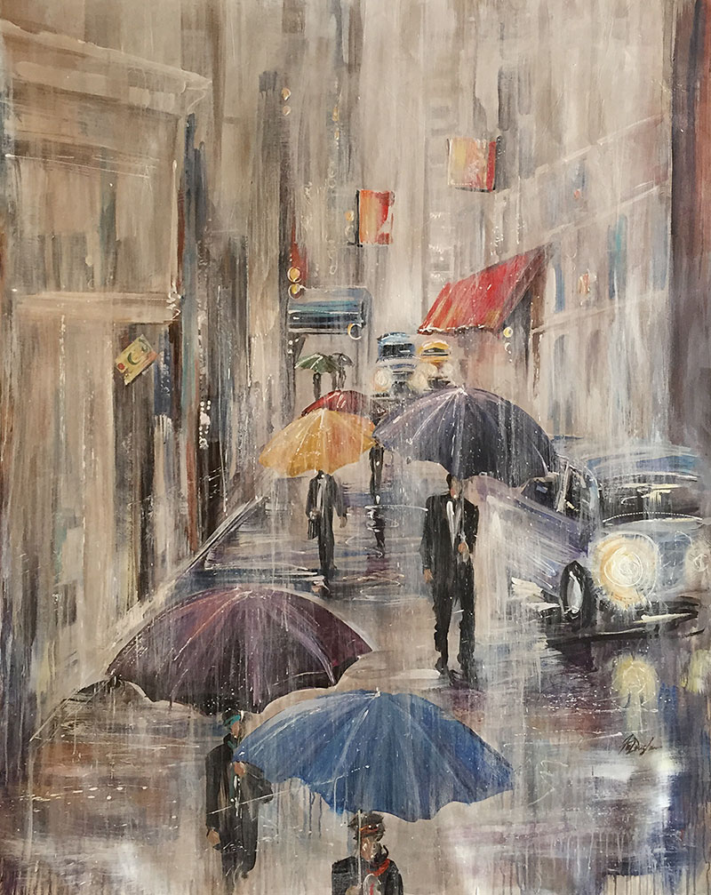 DOU-601H-ColorsOfRain-60x50-mc