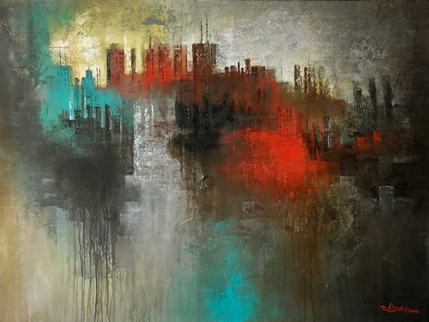 liz-609a-downtowndawn-36x48-mc