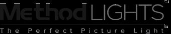 Method-Lights-logo
