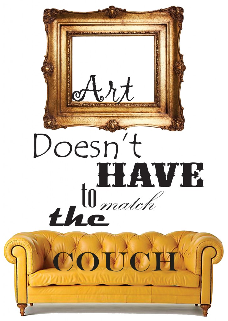 blog-004-Art-Doesnt-Have-to-Match-the-Couch-1