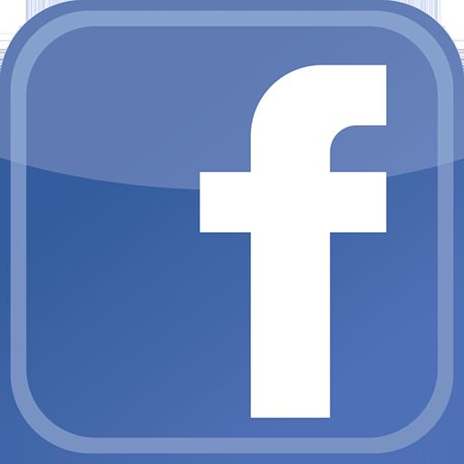 facebook-logo-512