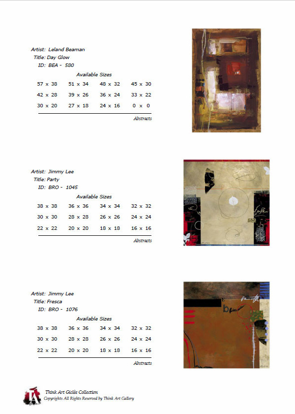 print-catalog-screenshot-01