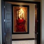 reddress-install-01