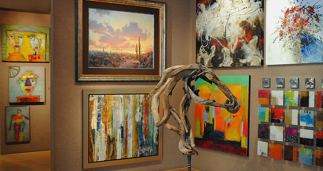 think art original artwork scottsdale picture framing phoenix picture framing contemporary art in scottsdale scottsdale art showroom