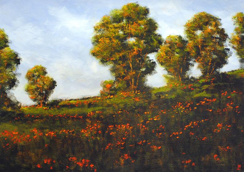 BER-082109A-Landscape4-34x24