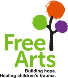 FAACA Free Arts