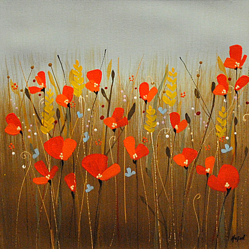 HAF-122111E-Wildflowers1-12
