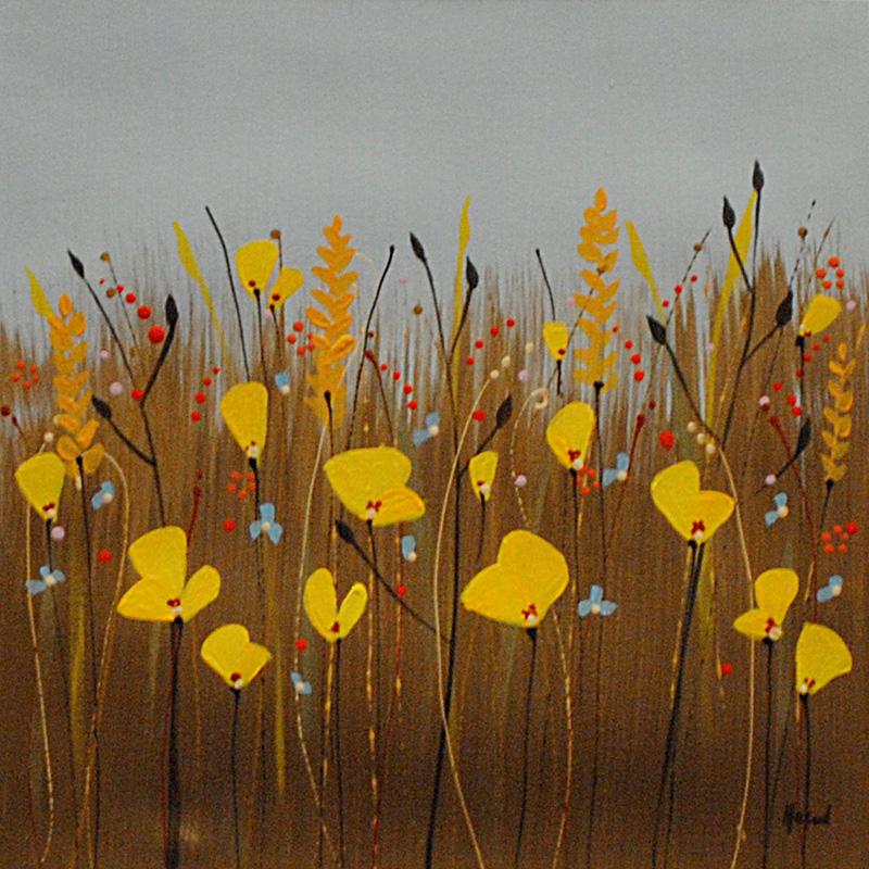 HAF-122111K-Wildflowers2-12