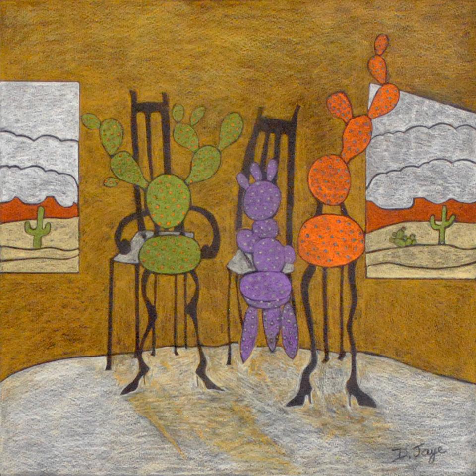 HUN-cactus-chairs-1-16x16
