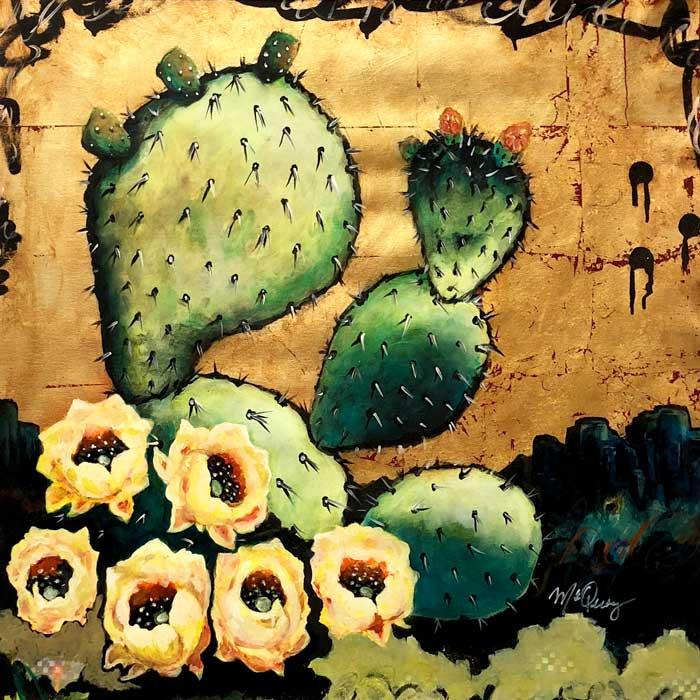 portfolio tags cactus think art gallery