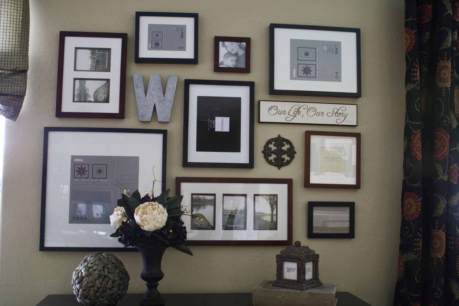 gallery-wall-howto-01