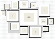 gallery-wall-howto-03